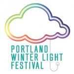 portlandwinterlight